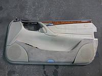 Карта передней правой двери MERCEDES-BENZ W215 cl-class