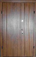 Входная дверь модель 1200 Т1-3 130 vinorit-90