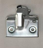 Защёлка замка багажника Nexia GROG Корея
