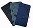 Инфракрасный коврик с подогревом LIFEX WC 50х60 (серый), фото 5