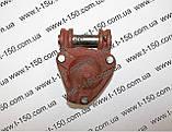 Головка пальця ексцентрика КНБ 255 у зборі під 1подшипник, фото 2