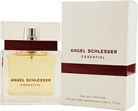 Миниатюра Angel Schlesser Essential 4,9ml