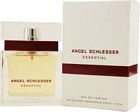 Миниатюра Angel Schlesser Essential 4,9ml