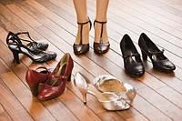 Как правильно выбрать обувь – несколько ценных советов