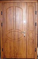Входная дверь модель 1200 П5-5 vinorit-90