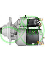 Стартер редукторный Balkancar 12В 2,7 кВт (ТМ Job's)