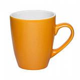 Чашка керамическая 347 мл Квин, от 10 шт / su 200012, фото 2