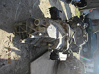 КПП Audi A4 1.9TDI 03год. 70тис проб.