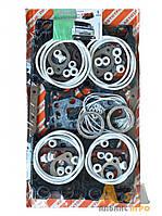 К-т прокладок для ремонта двигателя КАМАЗ (31 аренду.)