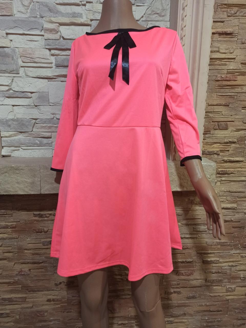 Женское платье CC-3099-35