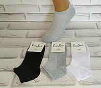 Носки мужские сетка Srasy Socrs за 1 пару 39-43 размер обуви