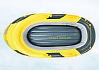 Надувний човен Ocean Wave 4U NIQ, фото 6