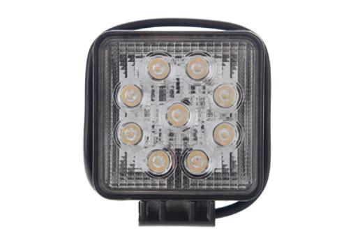 LED Фара рабочего света 27W / 30 JFD-1039