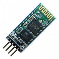 Bluetooth HC-06 для Ардуино ( на плате) модуль