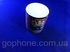 Скотч супер фиксации водонепроницаемый  Flex Tape, фото 3