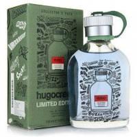 Парфюмированная вода Hugo Boss Hugo Create Limited Edition 150 ml МУЖСКОЙ