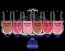 Глянцевый блеск для губ Marc Jacobs Enamored Hi-Shine Lacquer Lip Gloss (A), фото 2
