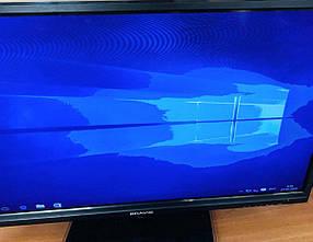 Телевизор (на запчасти) Bravis LED-DH3230BH б.у., фото 2