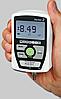 Динамометр цифровой моноблочный производства MARK-10 модель M2-2 (0-10N; 0,01 N; 0,5%) США