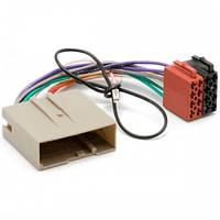 Переходник ISO CARAV 12-035