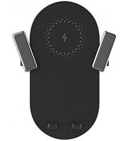 Автодержатель с беспроводной зарядкой Xiaomi ZMI In-Vehicle Car Wireless Charger