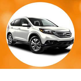Honda CRV 2012-2015
