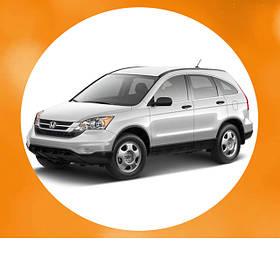 Honda CRV 2007-2010