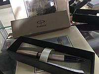 Ручка капілярна Паркер Urban Metall
