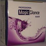Magic Glance La Botanique Luxurious Hair - Маска для волос (Меджик Глянс/ Волшебный взгляд Роскошные волосы), фото 2