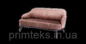 Серия мягкой мебели Аква