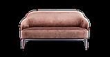 Серия мягкой мебели Аква, фото 2