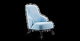 Серия мягкой мебели Аква, фото 4