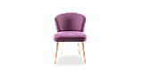 Серия мягкой мебели Аква, фото 7