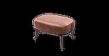 Серия мягкой мебели Аква, фото 9