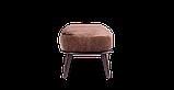 Серия мягкой мебели Аква, фото 10