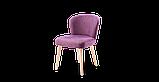 Серия мягкой мебели Аква, фото 8