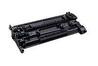 Картридж HP 59A CF259A для принтера LJ Pro M304a, M428dw, M428fdn, M428fdw, M404dn, M404dw, M404 совместимый