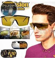 Противоударные Тактические очки для стрельбы