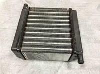 Радиатор отопителя МТЗ 41.035-1013010, фото 1