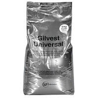 Паковочная масса GILVEST (Жилвест) Универсальная зеленая (4x5кг + жидкость 2x1.2 кг), (BK Giulini GmbH)