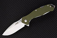 Многофункциональный складной нож Казак, достойный претендент на место в вашем кармане или бардачке