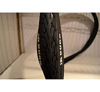 Покрышки DURO cordoba 28 * 1,75 (47-622) слик,велорезина,велоскат