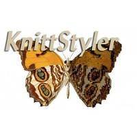 KnittStyler USB