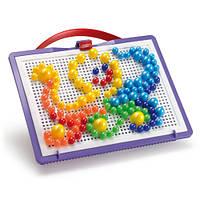 Набор для занятий мозаикой Quercetti 0920-Q