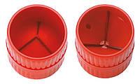 Ручной фаскосниматель Zenten 3-42 мм