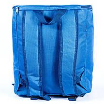 Термосумка-рюкзак 21 л HB5-21Л Ranger RA-9912, фото 3