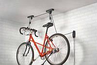 Потолочное крепление для велосипеда,подвесной кронштейн,подвес/хранение велосипеда,подъёмник велосипеда