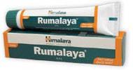 Румалая гель, RUMALAYA (30GM). HIMALAYA