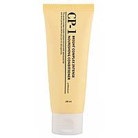 Кондиціонер для волосся Esthetic House CP-1 Bright Complex Intense Nourishing Conditioner v2.0 (100мл)