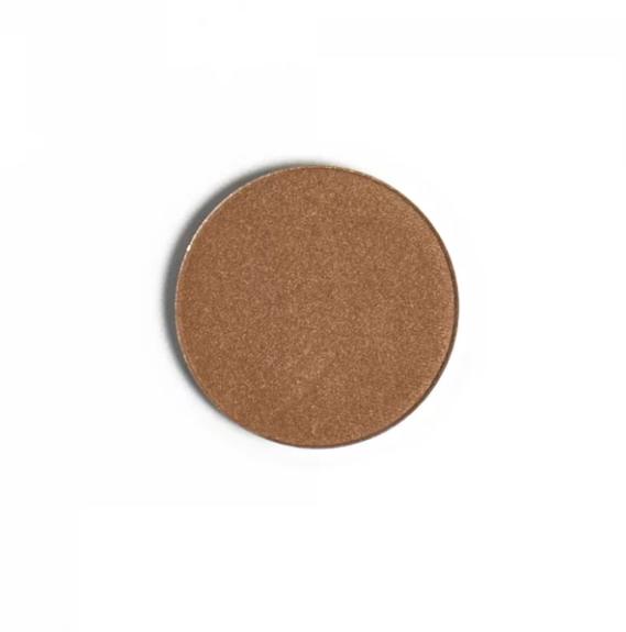 Компакт Тени Beautydrugs Eyeshadow Compact Agate 3D Matt 037 d30
